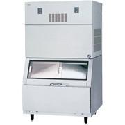 パナソニック 製氷機 SIM-C900R-FB2 チップアイス スタックオン