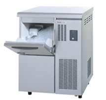 パナソニック 製氷機 SIM-C120A チップアイス アンダーカウンター