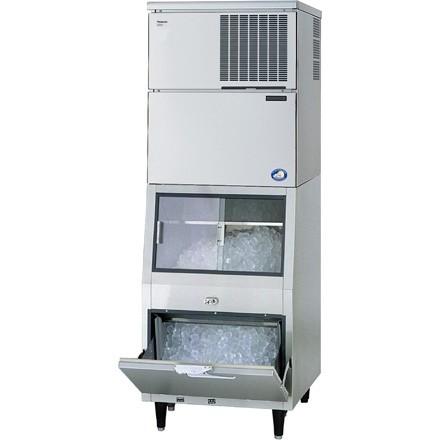 パナソニック スリム製氷機 SIM-S241YN-FXB 冷標準式