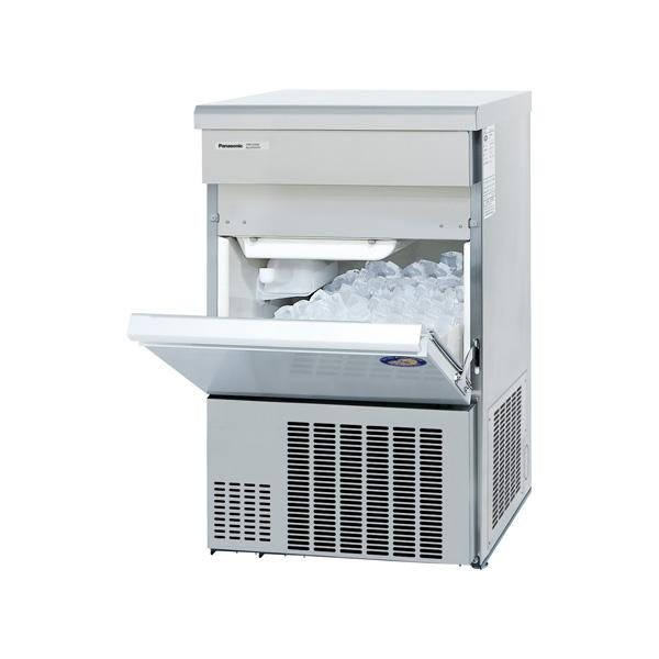 パナソニック 製氷機 SIM-S3500B キューブアイス アンダーカウンター Panasonic