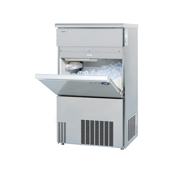 パナソニック 製氷機 SIM-S7500B キューブアイス バーチカル Panasonic
