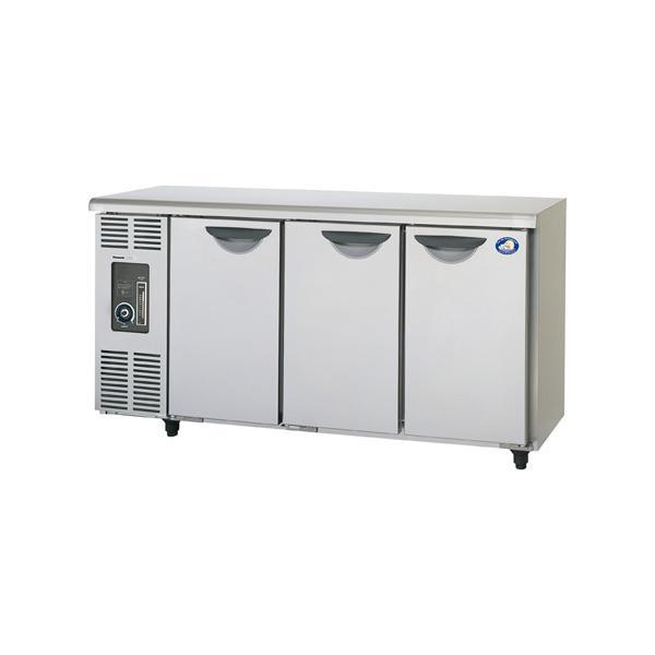 パナソニック Panasonic パナソニック コールドテーブル SUC-N1541J SUC-N1541J 冷気自然対流式 Panasonic, Rakuten BRAND AVENUE Outlet:b4e6ecee --- officewill.xsrv.jp