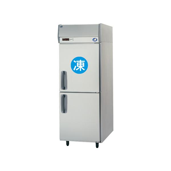 パナソニック 冷凍冷蔵庫 SRR-K761C Kシリーズ 縦型 Panasonic