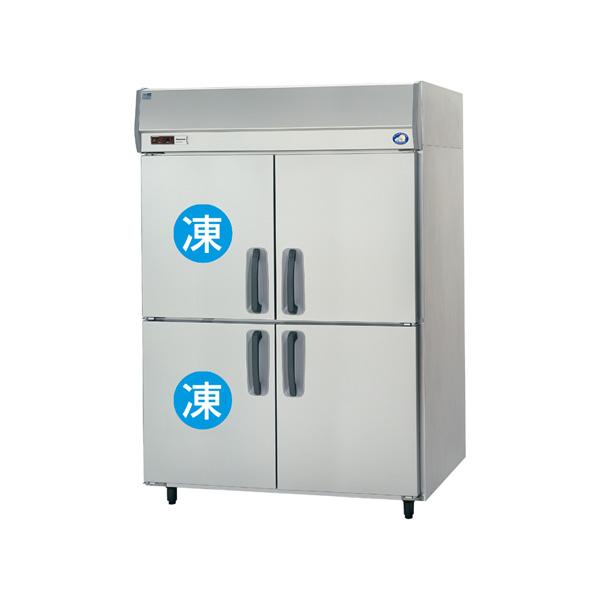パナソニック 冷凍冷蔵庫 SRR-K1561C2 Kシリーズ 縦型 Panasonic
