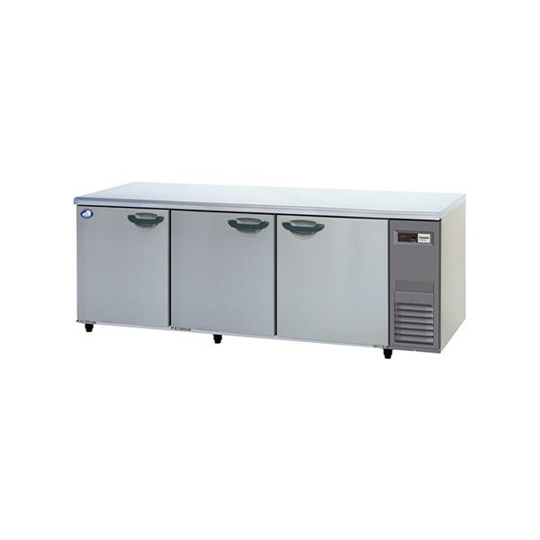 パナソニック コールドテーブル 冷蔵庫 SUR-K2171SA-R KAシリーズ 横型 Panasonic