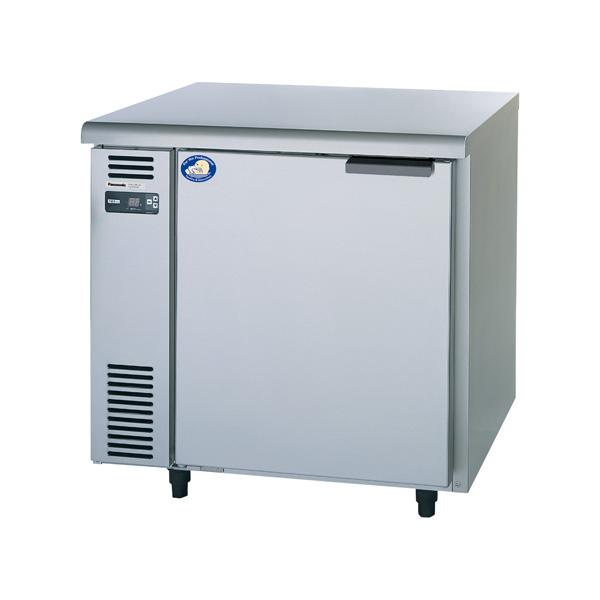 パナソニック コールドテーブル 冷蔵庫 SUR-UT871LA UTシリーズ 横型 Panasonic