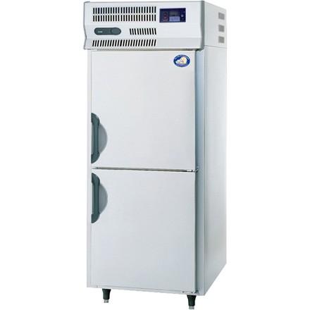パナソニック 急速凍結庫 BF-F120A Panasonic