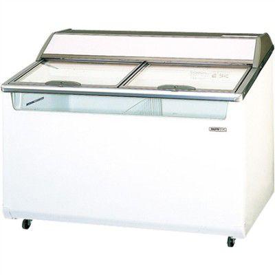 パナソニック 冷凍ショーケース SCR-120DNA パノラミックシリーズ アイスクリームショーケース
