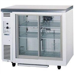 パナソニック 冷蔵ショーケース SMR-V941NB アンダーカウンタータイプ