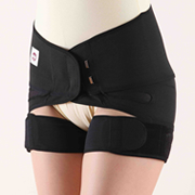 TAX REFUND - Back pain belt serious back pain measures Koshilack pelvis correction belt deep muscles and pelvic floor muscle exercise! Pelvic orthodontic belt  postpartum pelvic orthodontic postpartum care, diet and low back pain, stiff neck