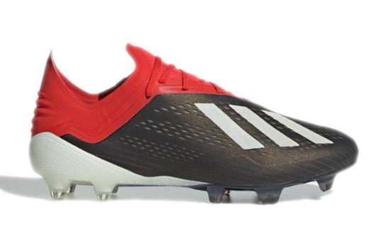 adidas(アディダス) サッカースパイク エックス 18.1 FG/AG BB9345