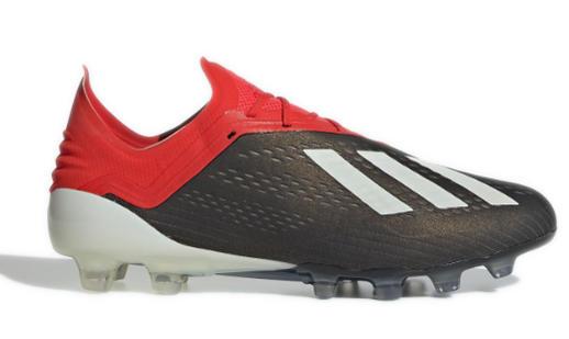 adidas(アディダス) サッカースパイク エックス 18.1 ジャパン HG/AG F97495