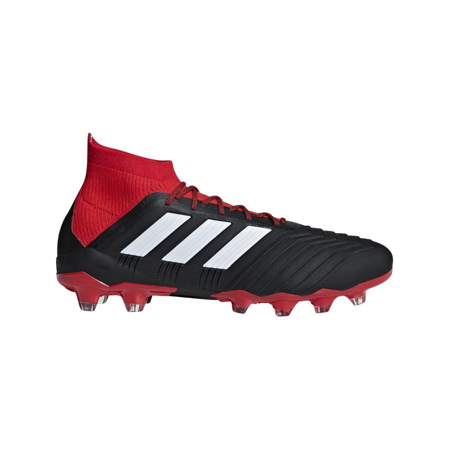 激安な adidas(アディダス) サッカースパイク ジャパン プレデター 18.1 ジャパン (18FW) BB6922 HG/AG BB6922 (18FW), オーケーケンザイ:68dda701 --- canoncity.azurewebsites.net
