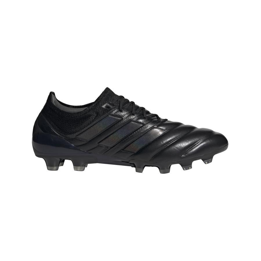 adidas(アディダス) サッカースパイク コパ 19.1 ジャパン HG/AG F97310