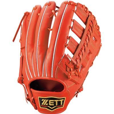 ZETT(ゼット) 一般軟式グラブ プロステイタス 外野手用 右投げ用 (5800) BRGB30937