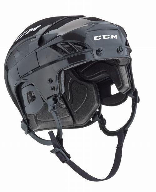 CCM(シーシーエム) アイスホッケー ヘルメット  HT CCM FL40 (エフエル40)2016