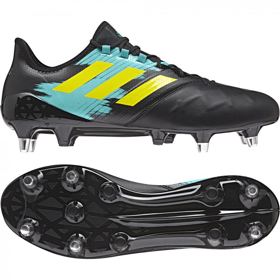 adidas(アディダス) ラグビースパイク カカリライトSG AC7716