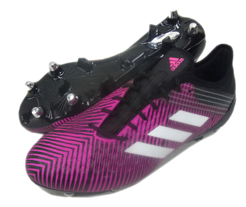 adidas(アディダス) ラグビースパイク プレデターマライス CTL-SG CM7452