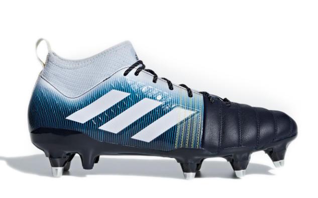 adidas(アディダス) ラグビースパイク カカリX KV SG BB7984