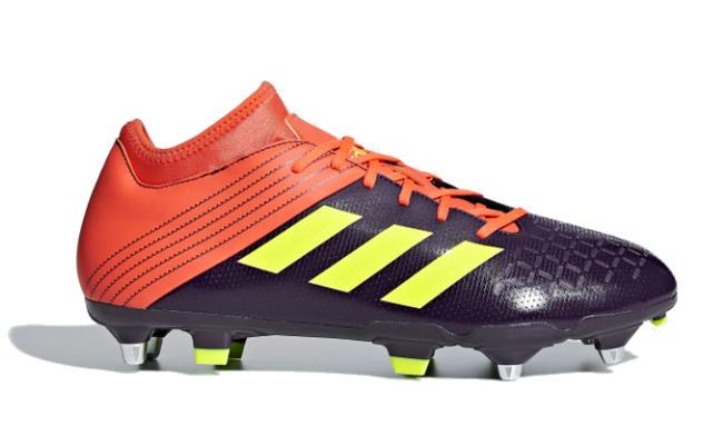 adidas(アディダス) ラグビースパイク マライス ET SG BB7958