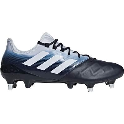 adidas(アディダス) ラグビースパイク カカリライトSG BB7982