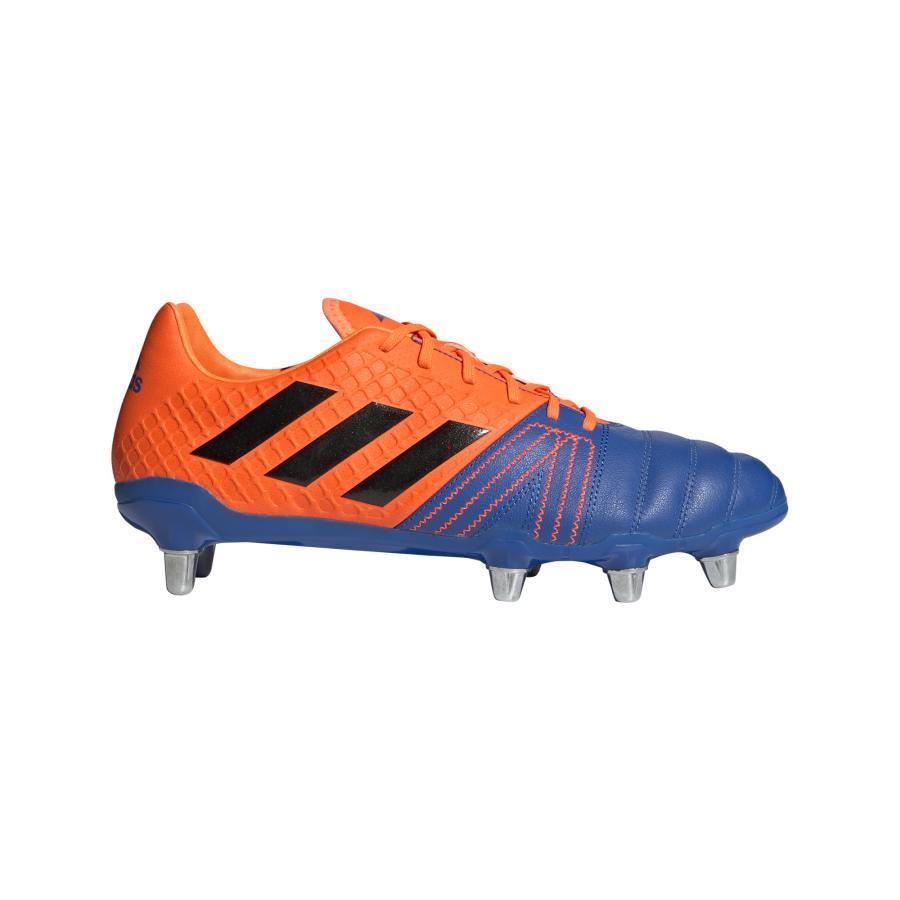 adidas(アディダス) ラグビースパイク カカリエリート SG F36071