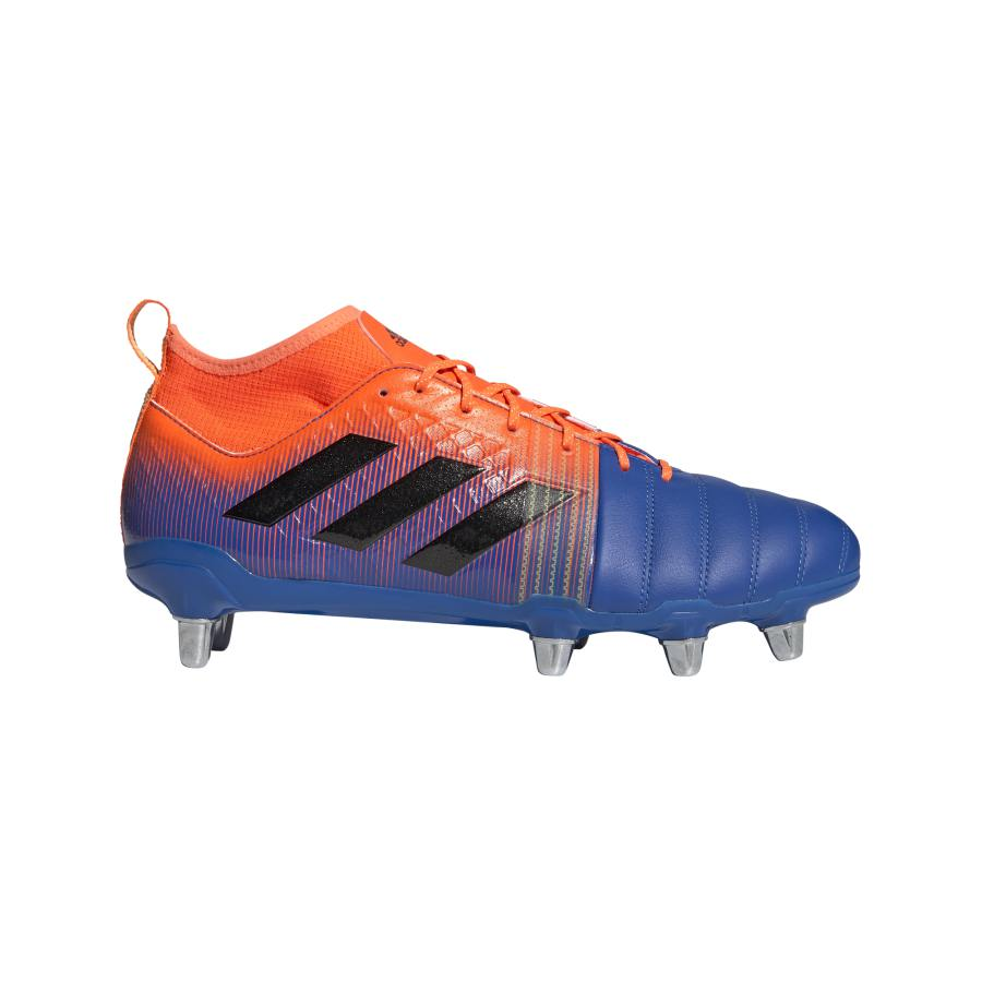 adidas(アディダス) ラグビースパイク カカリ KV SG EE7332