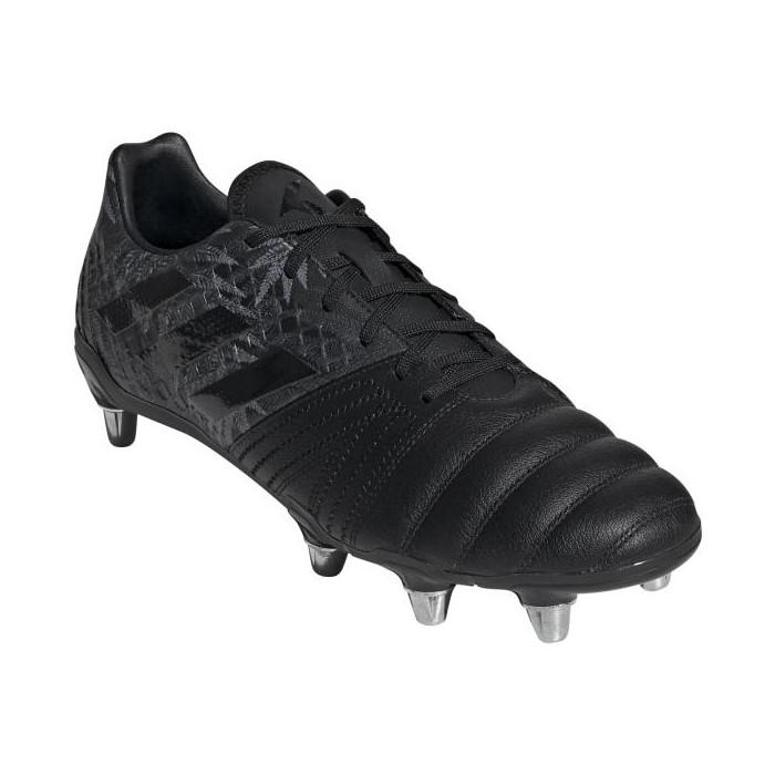 adidas(アディダス) ラグビースパイク カカリエリート SG F36351
