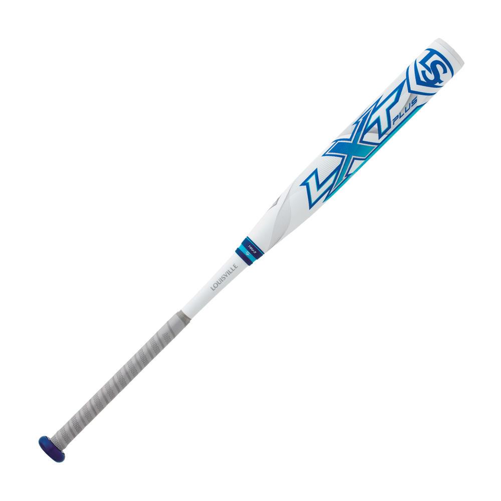 Louisville Slugger(ルイスビルスラッガー) LTX PLUS ソフトボール用バット  (ゴム3号) WTLJGS19X