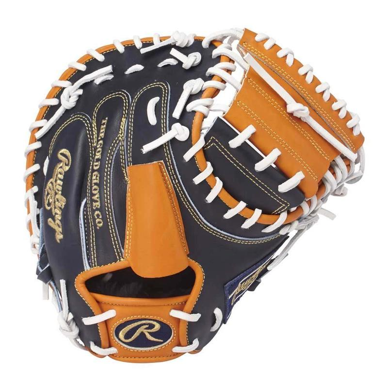 Rawlings(ローリングス) 一般軟式用キャッチャーミット HOHカラーシンクパッチJapan Limited Order Quality 捕手用 (N/RD) GR7FHHS2AC, お漬物処 天政:992b7087 --- chargers.jp