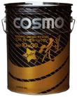 コスモ 激安価格と即納で通信販売 アウトレット エンジンオイルスーパー流星ディーゼル用10W-30 DH-1 CF-4