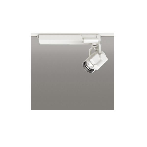 (納期未定・代引不可)オーデリック OS030001BC TUMBLER LEDムービングスポットライト Bluetooth対応(電球色~昼白色) (A)