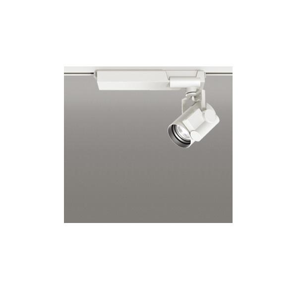 (納期未定・代引不可)オーデリック OS030003BC TUMBLER LEDムービングスポットライト Bluetooth対応(昼白色) (A)