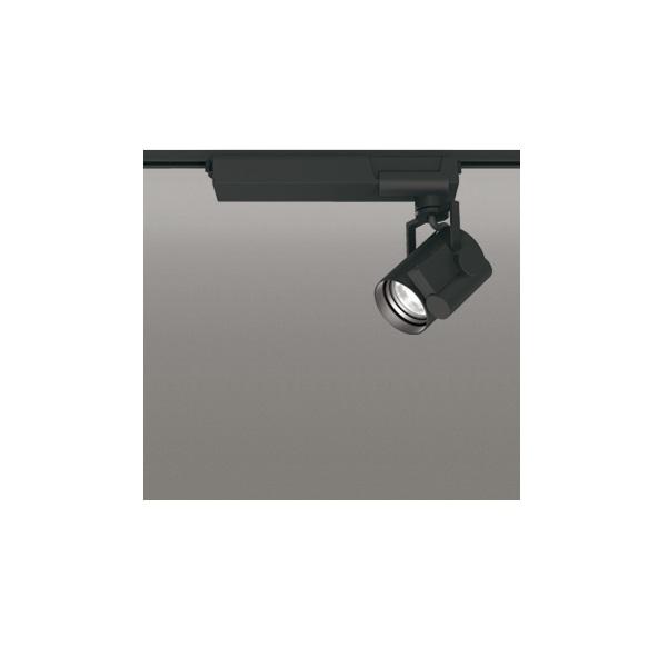(納期未定・代引不可)オーデリック OS030006BC TUMBLER LEDムービングスポットライト Bluetooth対応(白色) (A)