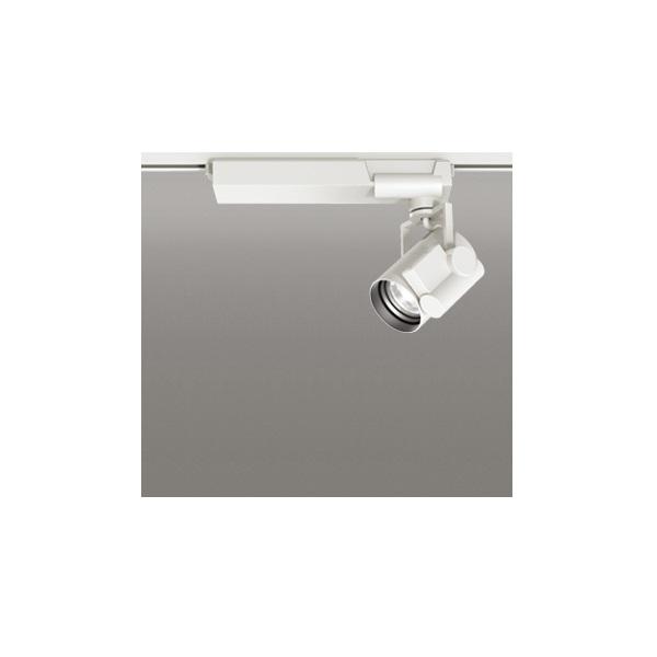 (納期未定・代引不可)オーデリック OS030007BC TUMBLER LEDムービングスポットライト Bluetooth対応(温白色) (A)