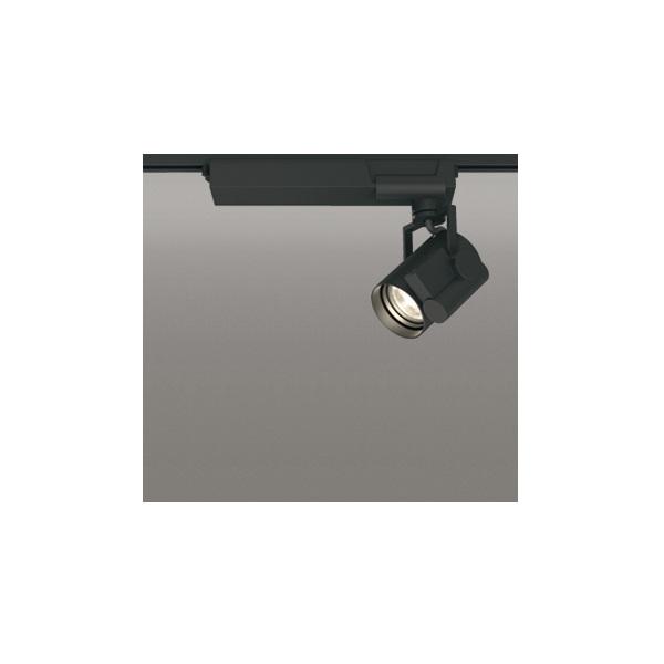 (納期未定・代引不可)オーデリック OS030010BC TUMBLER LEDムービングスポットライト Bluetooth対応(電球色) (A)