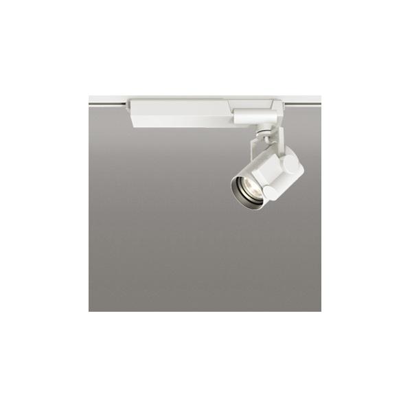 (納期未定・代引不可)オーデリック OS030011BC TUMBLER LEDムービングスポットライト Bluetooth対応(電球色) (A)