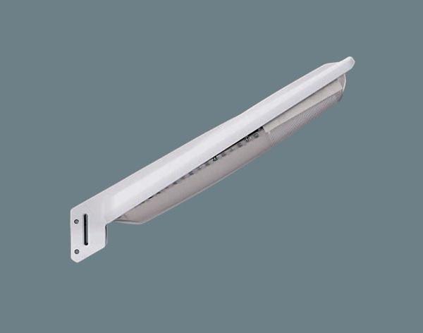 明光色 防まつ型・パネル付型(昼白色) (A) NNY20383LE7 (代引不可)パナソニック LED防犯灯