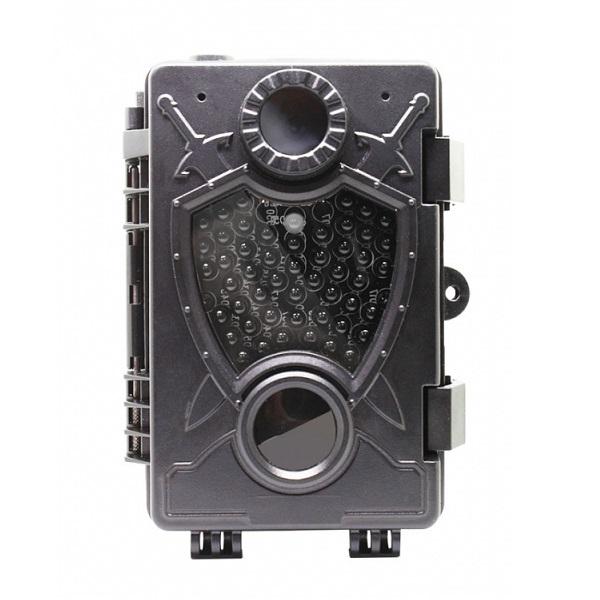 (代引不可)DAITOKU(ダイトク) グランシールド 屋外設置2Kカメラ ラディアント2K TL-8000DTK (A)
