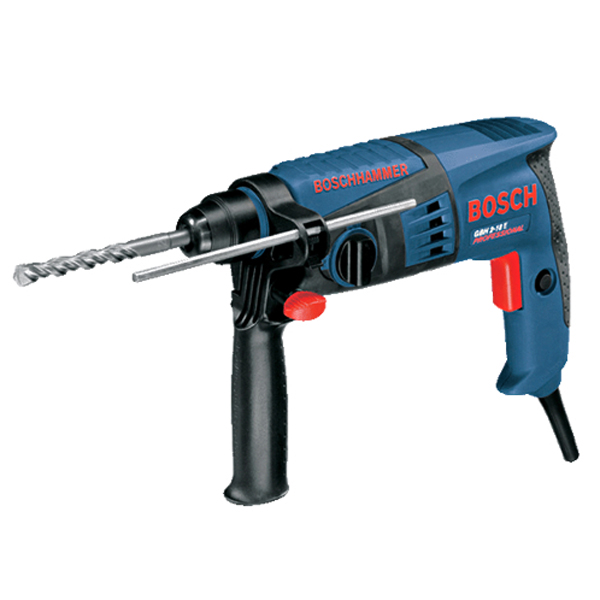BOSCH(ボッシュ) ハンマードリル(2kg) GBH 2-18RE (A)