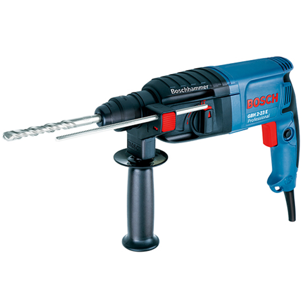 BOSCH(ボッシュ) ハンマードリル(2kg) GBH 2-23E (A)