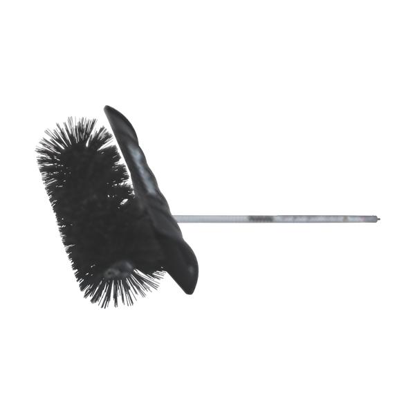 (代引不可)マキタ 草刈機・刈払機用アクセサリー パワーブラシアタッチメント BR400MP(A-67474) (F)