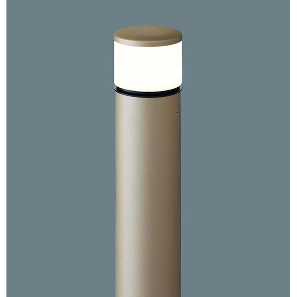 (代引不可)パナソニック XLGE5042YZ LEDエントランスライト(電球色) (D)