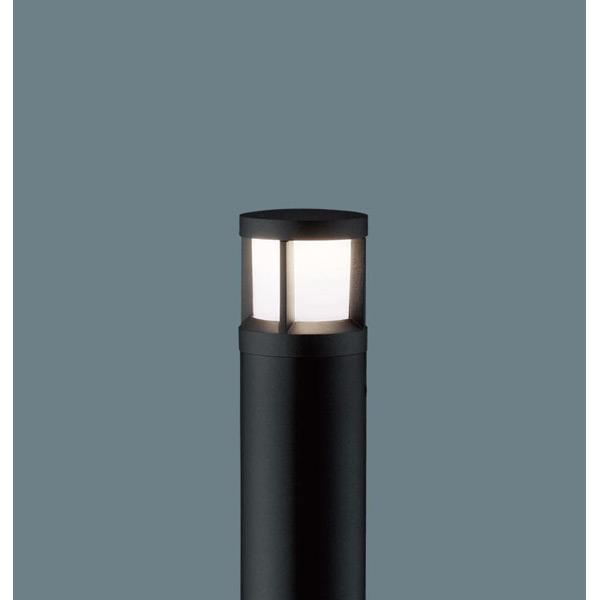 (代引不可)パナソニック XLGE5300BZ LEDエントランスライト(電球色) (D)