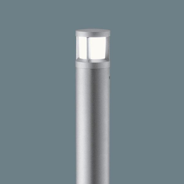 LEDエントランスライト(電球色) (代引不可)パナソニック (D) XLGE530SHU