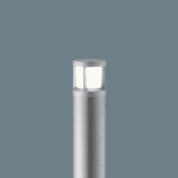 (代引不可)パナソニック XLGE530SLU LEDエントランスライト(電球色) (C)