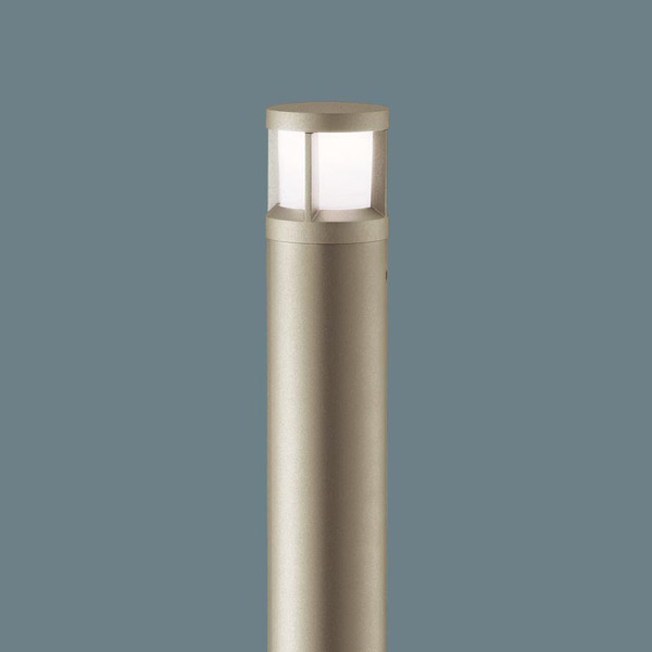 (代引不可)パナソニック XLGE531YHU LEDエントランスライト(電球色) (D)