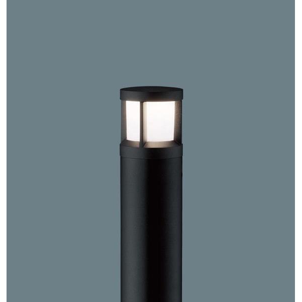 (代引不可)パナソニック XLGE532BLZ LEDエントランスライト(電球色) (C)