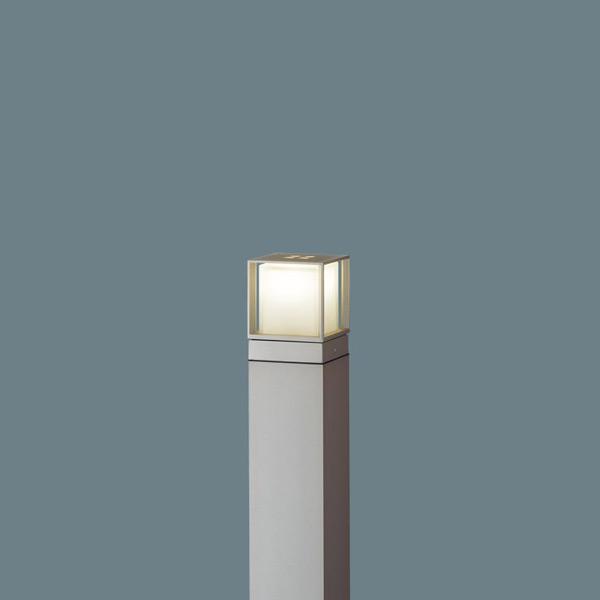 (代引不可)パナソニック XLGE540YLZ LEDエントランスライト(電球色) (D)
