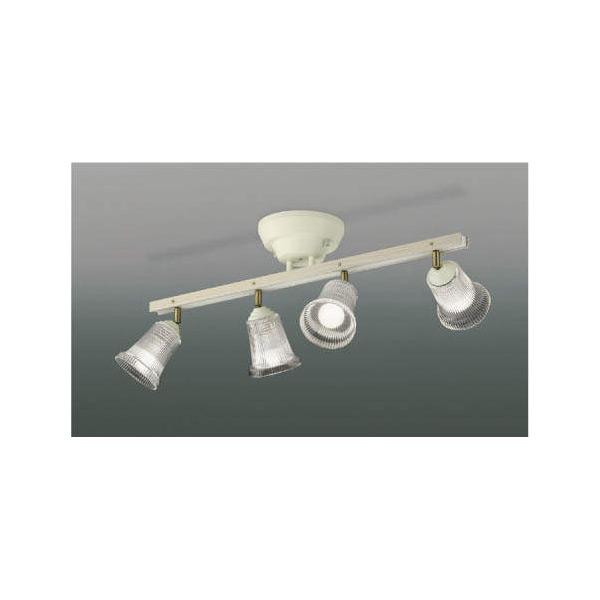 (代引不可)コイズミ照明 AA47245L シャンデリア LED(電球色) (A)